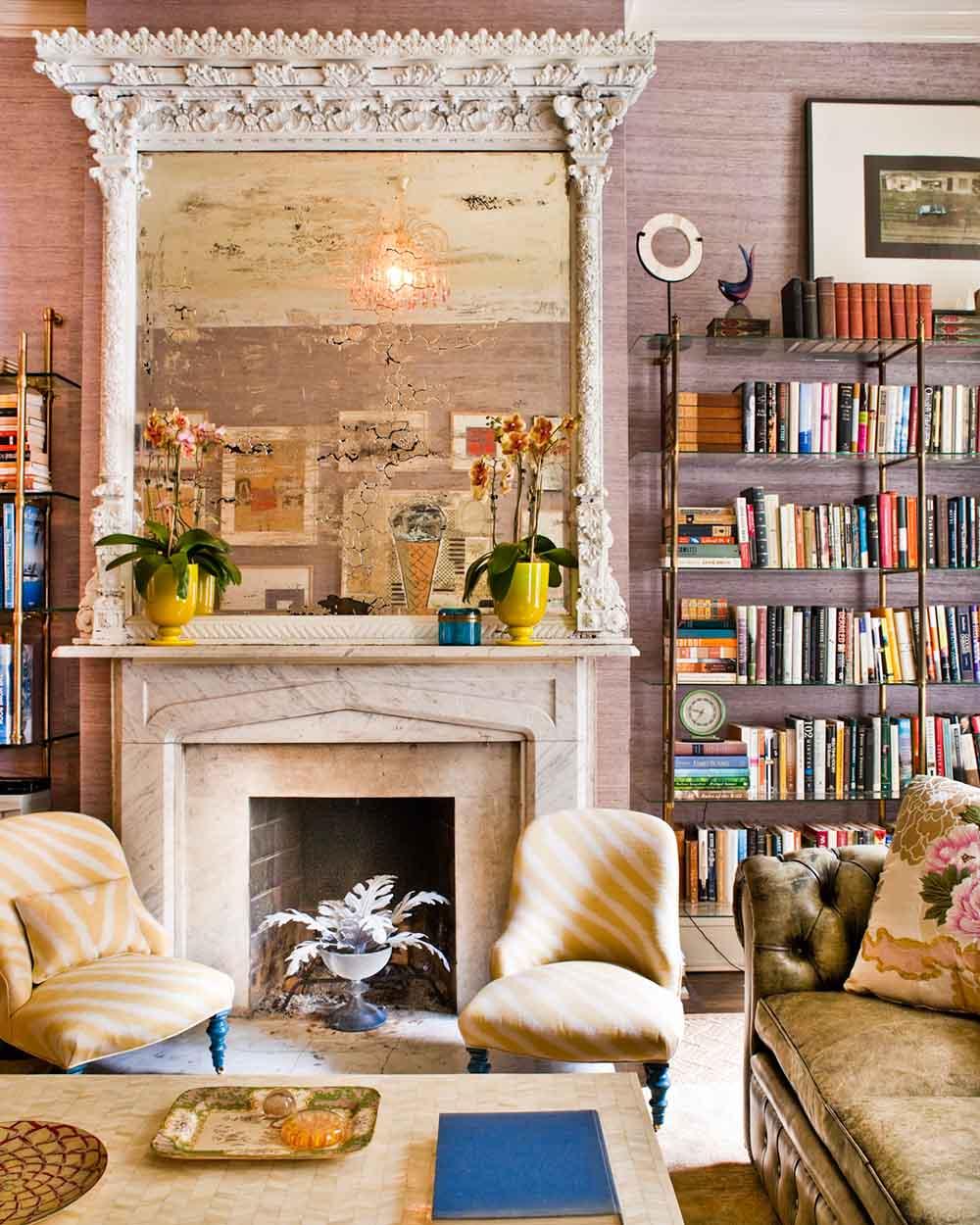 Amazing Home   Kemble Interiors