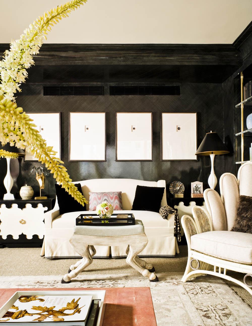 Nice Home   Kemble Interiors
