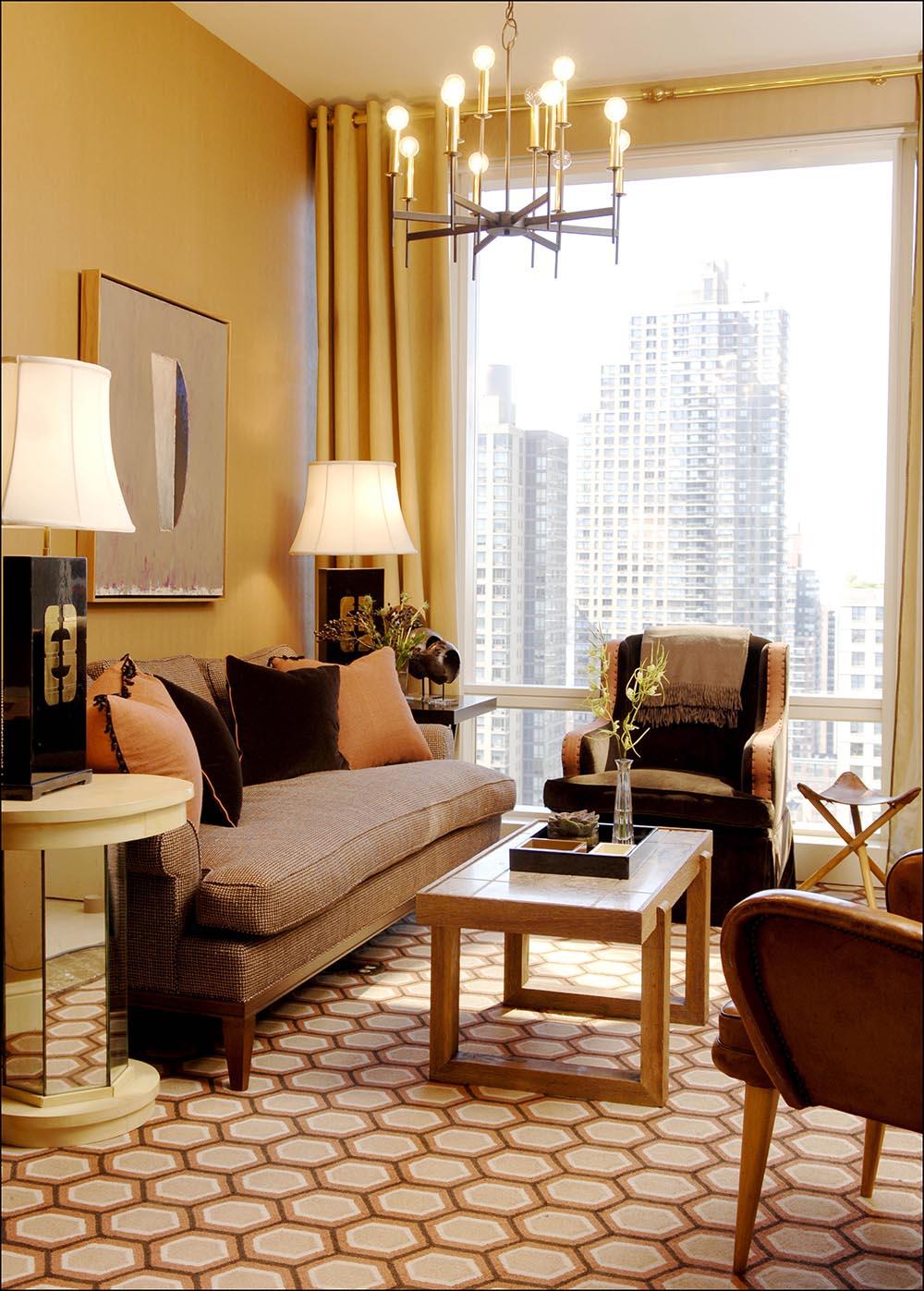 Good Home   Kemble Interiors