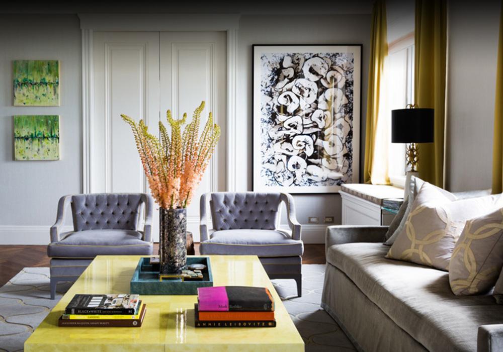 Home   Kemble Interiors