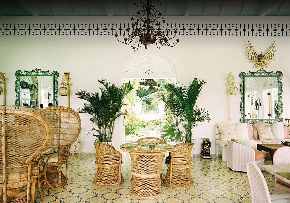Wonderful Home   Kemble Interiors
